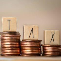 Exonération fiscale en Andorre