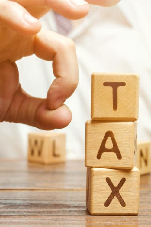 exonérations fiscales en Andorre
