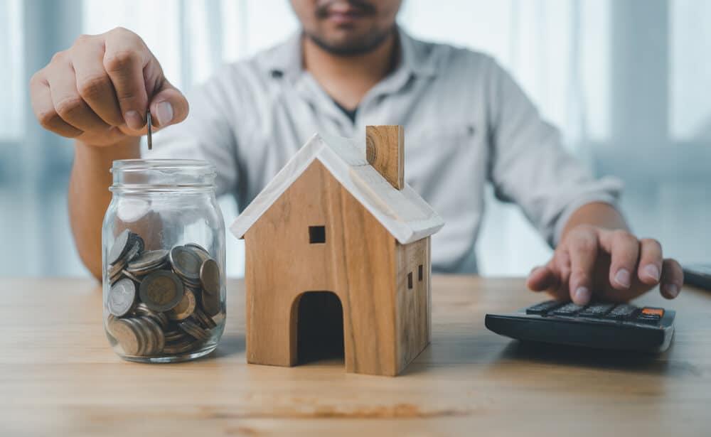Comment devenir résident fiscal en Andorre