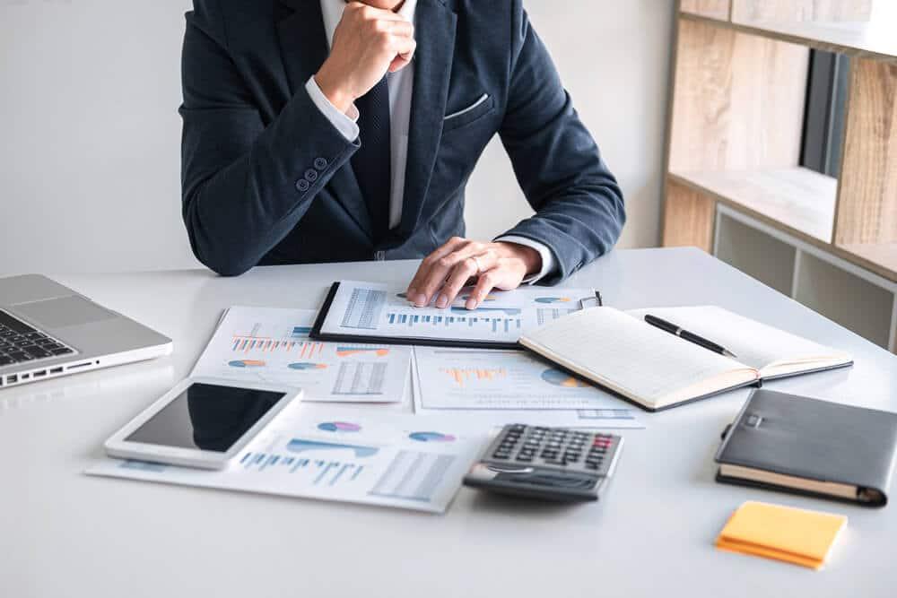 La fiscalité sur les sociétés en Principauté d'Andorre