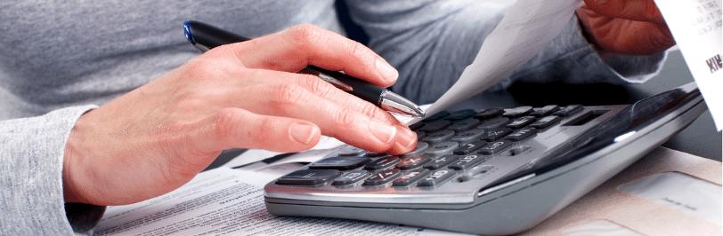 La domiciliation fiscale
