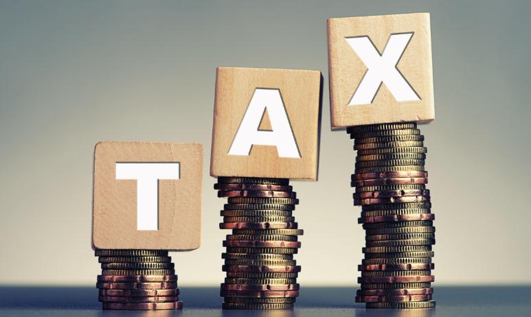 L'IRPF ou Impôt sur les revenus des particuliers