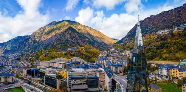 Sous quelles conditions vivre en Andorre ?